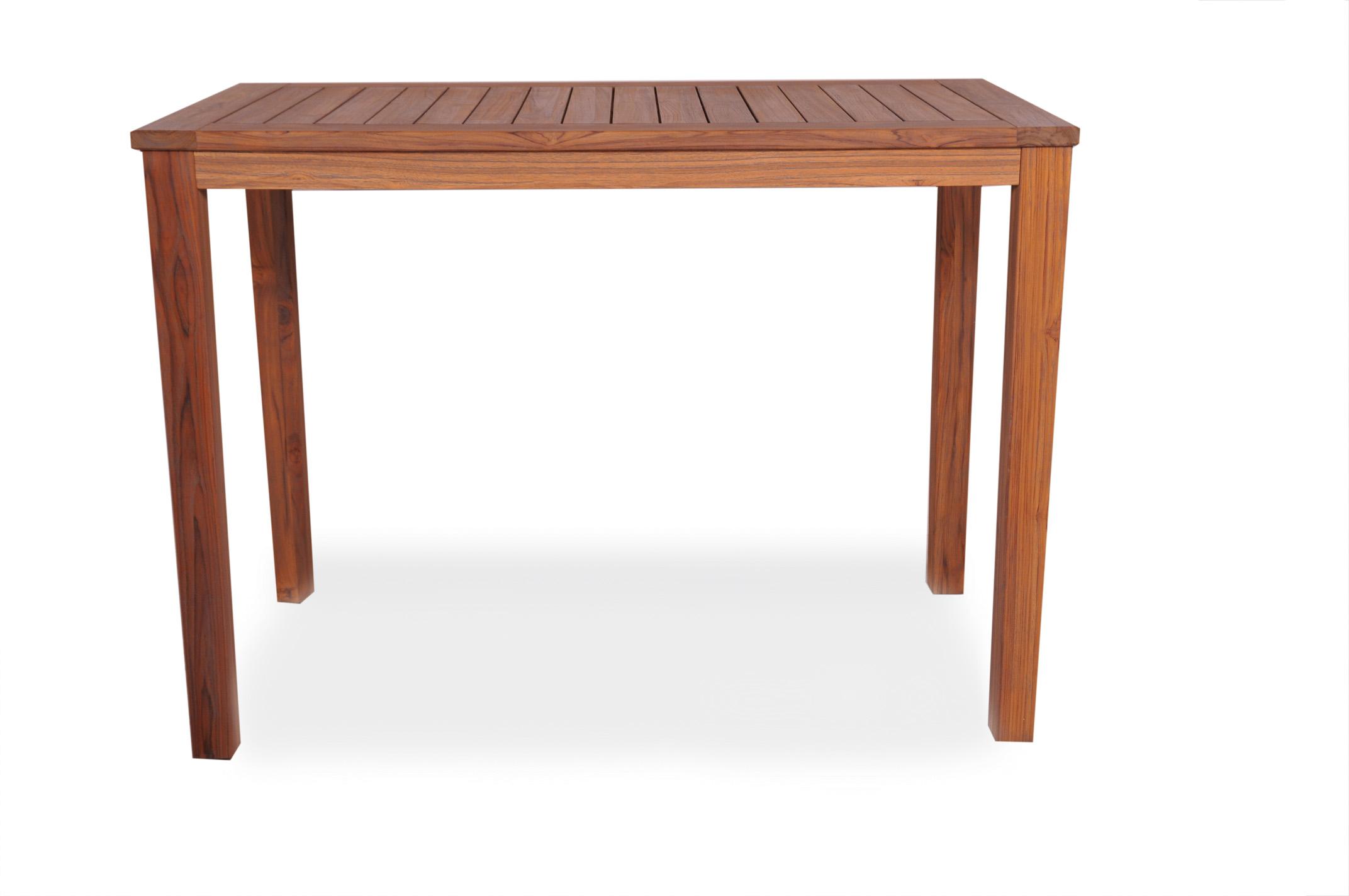Teak Tables Antonelli S Furniture Melbourne Fl