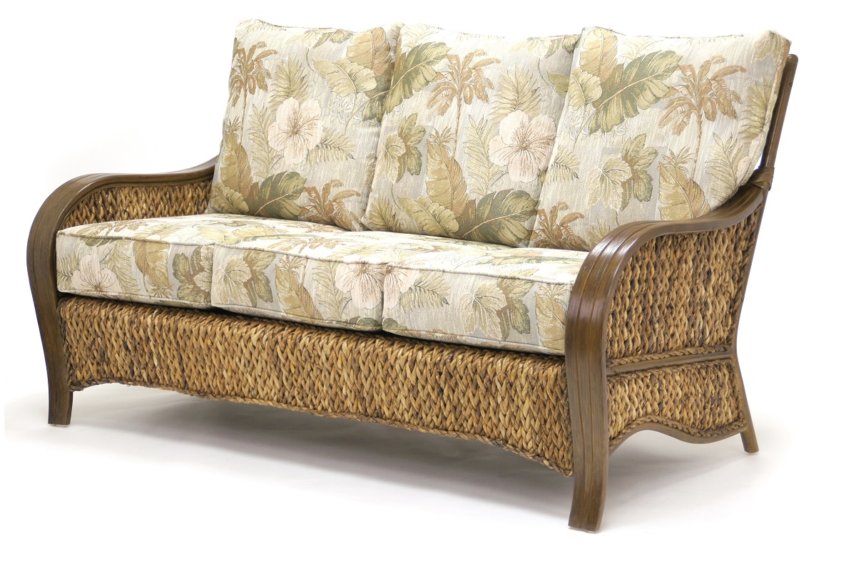 Peachy Maui Living Room Collection Antonellis Furniture Best Image Libraries Weasiibadanjobscom