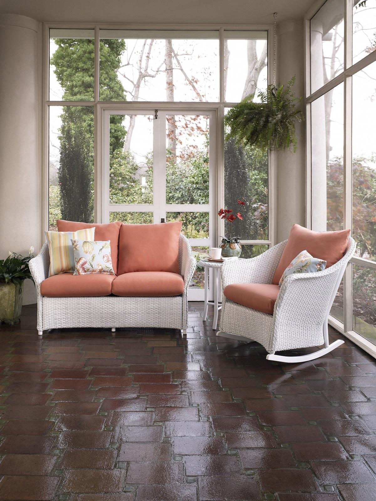 Weekend Retreat Seating - Antonelli's Furniture ...