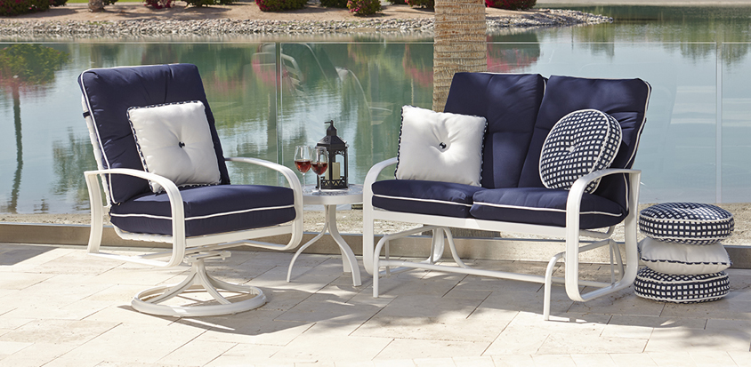 Antonelli S Furniture Melbourne Fl Patio Furniture Brevard