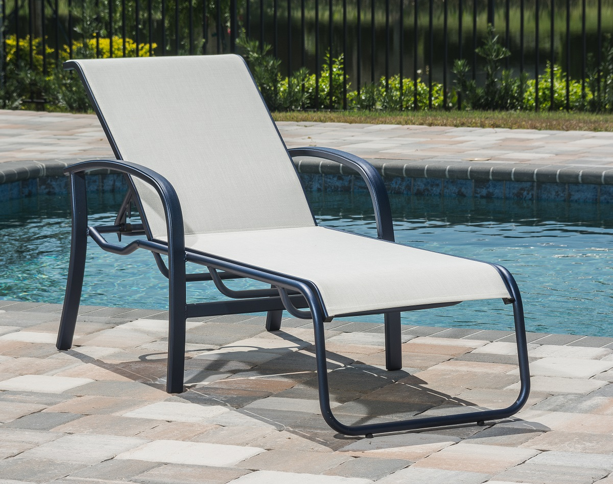 Delray Sling Or Comfort Sling Balcony And Bar Sets