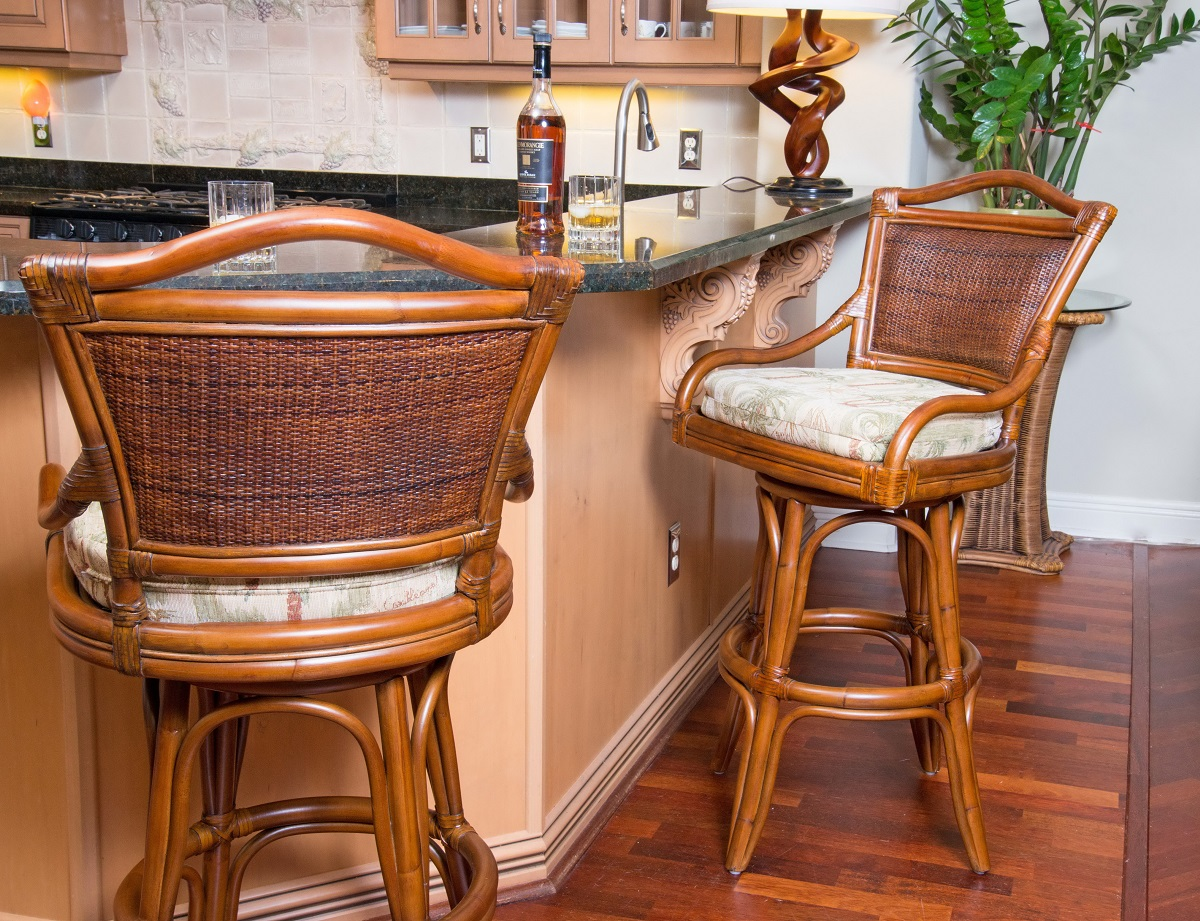 Serengeti Counter And Bar Chair Sets Antonelli S