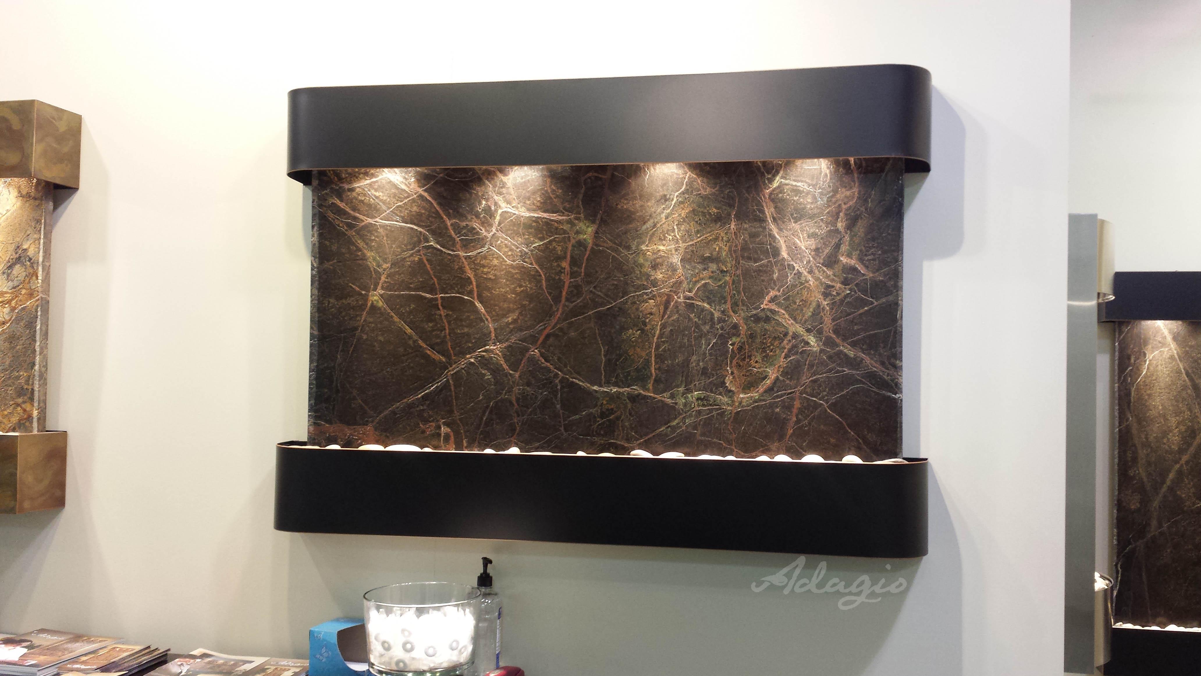 Adagio Water Features Antonelli S Furniture Melbourne