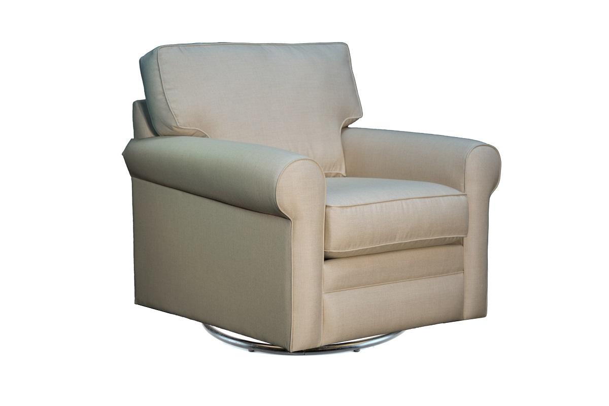 Capris Swivel Gliders Antonelli S Furniture Melbourne