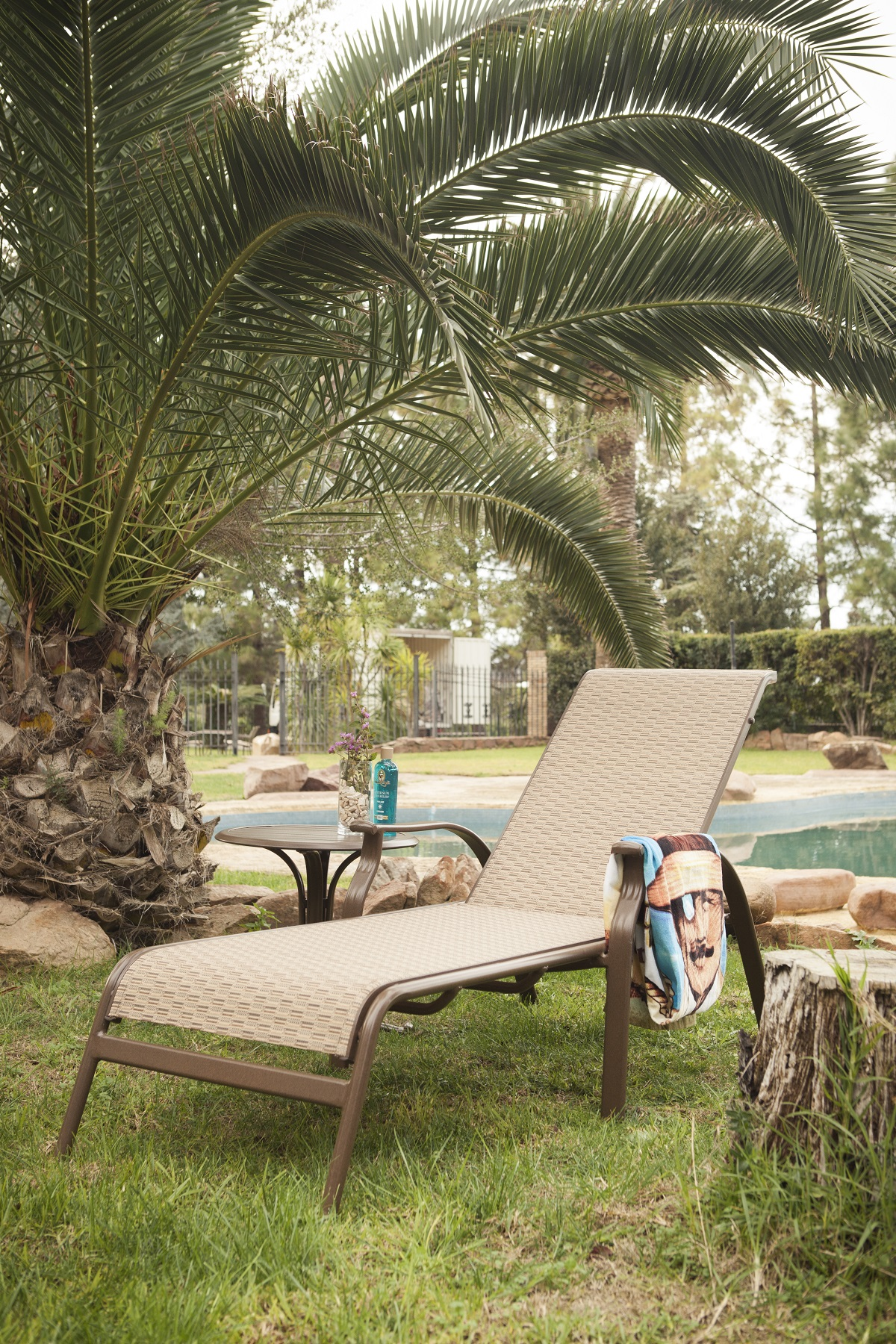 Panama Jack Outdoor Collection Antonelli S Furniture