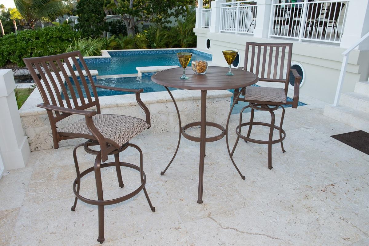 Panama Jack Outdoor Collection Antonelli S Furniture
