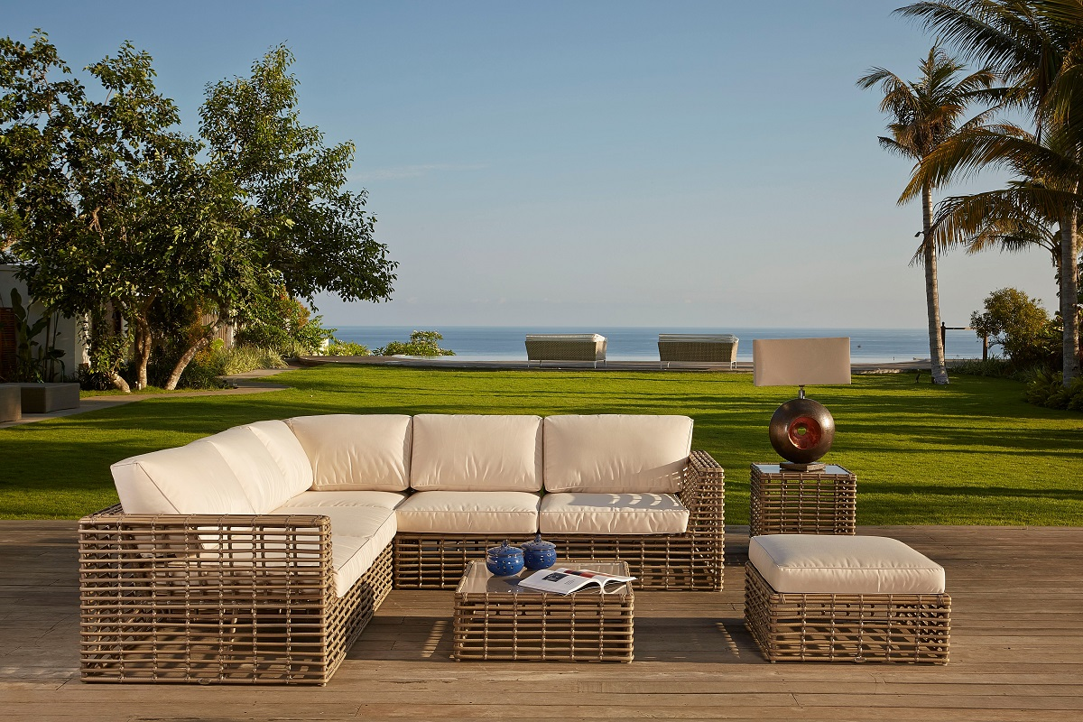 Skyline Design All Weather Wicker Antonelli S Furniture