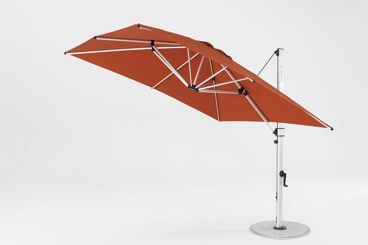 Frankford Cantilever Umbrella Antonelli S Furniture