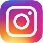 Instagram 256