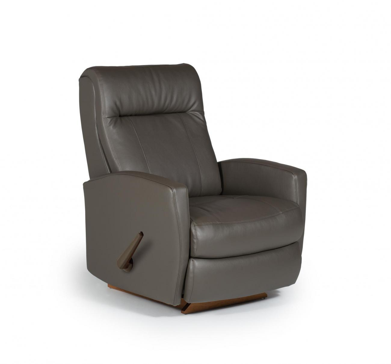 Leather Furniture By Best Home Furnishings