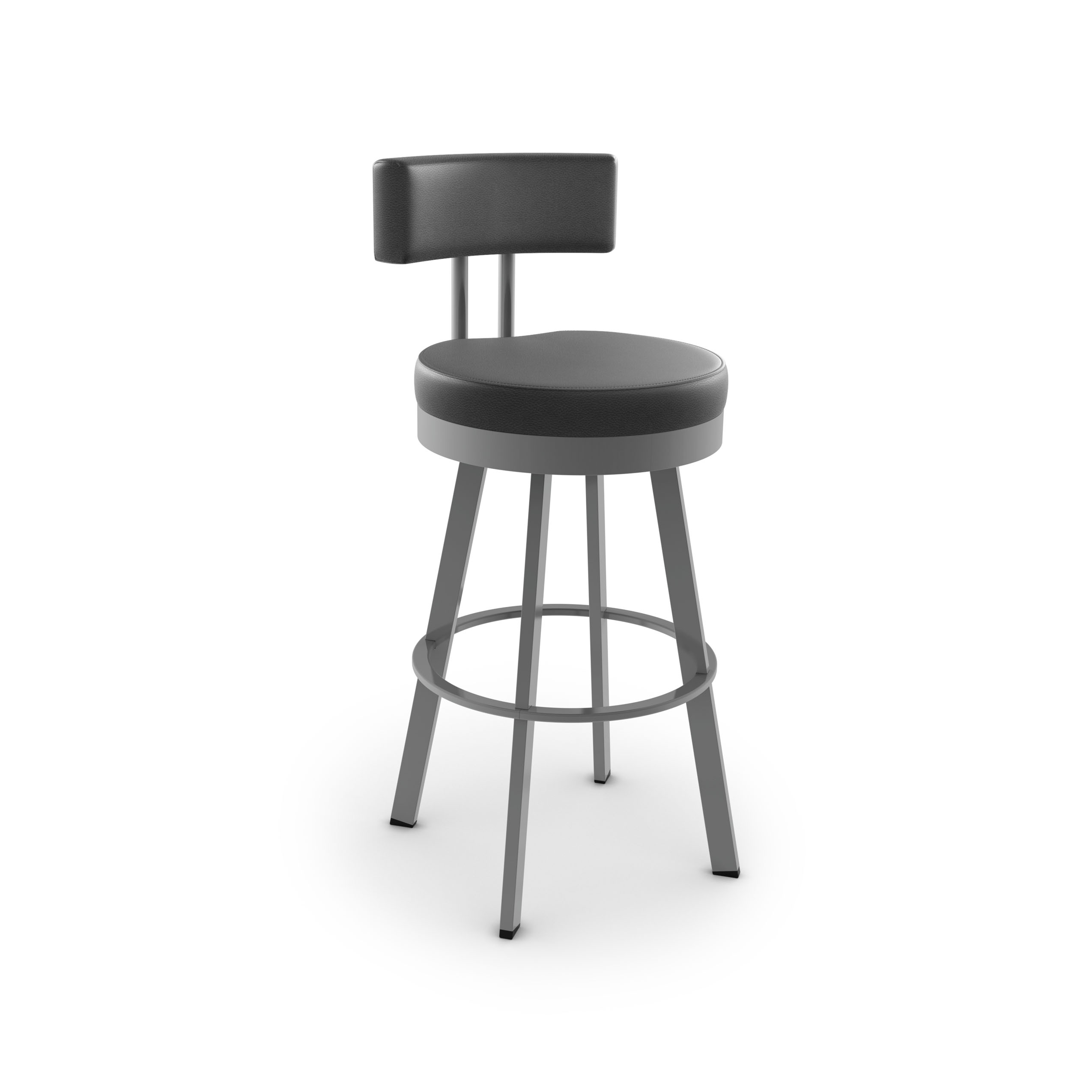 Superb Amisco Counter And Bar Height Tables And Stools Andrewgaddart Wooden Chair Designs For Living Room Andrewgaddartcom